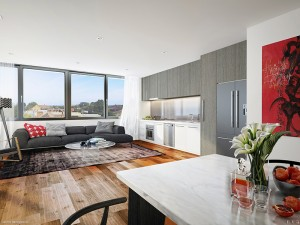 519HighStRd-Livingroom-web